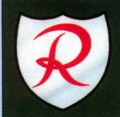 "Insignia of JG 2 ""Richthofen"""