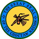 visit The Choctaw Nation of Oklahoma